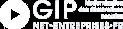 logo gip mds net entreprises.fr