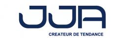 logo JJA