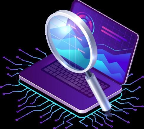 système-information-mixcom